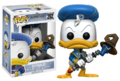 Donald Duck (Funko Pop Figure).png