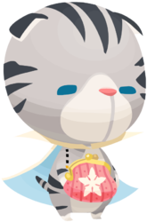 Chirithy (Spirit) SiteRotation.png