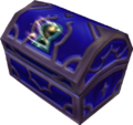 EW Blue Chest.png