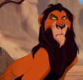 Scar - The Lion King (1994).png