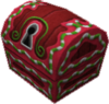 CT Small Chest.png