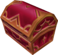 EW Red Chest.png