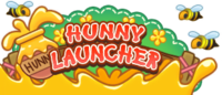 FC Sprite Hunny Launcher KHIII.png