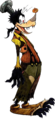 Goofy (Frankenstein Form) (Art).png