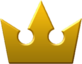 Icon Crown.png