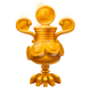 In the Munny Trophy KHBBS.png