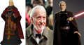 Ansem the Wise Voice Actor Compilation (Magazine).png