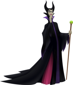 Maleficent KHREC.png