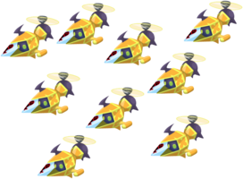 Yellow Copter Fleet KHX.png