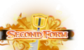 FC Sprite Second Form Kingdom Key 2 KHIII.png