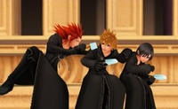 Riku Turns Into Ansem 01 KHD.png
