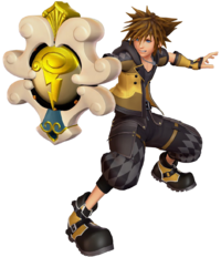Sora (Guardian Form) KHIII.png