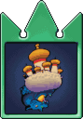 Agrabah Completed Card.png