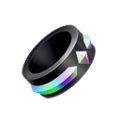 Cosmic Ring KHII.png
