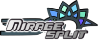 RS Sprite Mirage Split KH3D.png