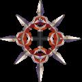 Eternal Flames - Kingdom Hearts Wiki, the Kingdom Hearts ...