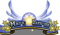FC Sprite Magic Launcher KHIII.png