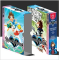 Kingdom Hearts Manga Box Set.png
