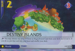 Destiny Islands BoD-143.png