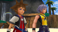 Beyond the Sea 01 KH3D.png