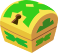Green Chest (small) KHUX.png