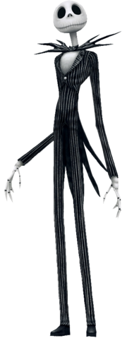 Character Profile Jack Skellington as well Nightmare Before Christmas The ATCsKqKmB4Qdq additionally Jack Skellington 414367593 moreover TheNightmareBeforeChristmas in addition Jack Skellington. on jack skellington pumpkin king scarecrow